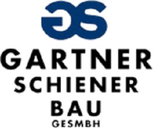 Bild von: Gartner-Schiener Bau GesmbH