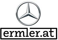 Bild von: Ermler E. Ing. GMBH , Autohaus