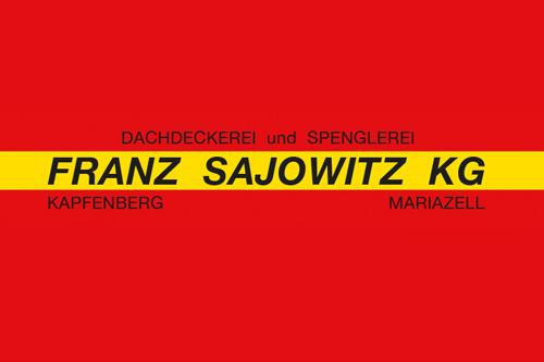 Bild von: Sajowitz Franz KG, Dachdeckerei u Spenglerei in Kapfenberg , Dachdeckerei u Spenglerei
