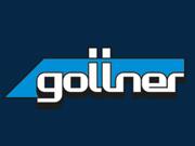 Bild von: Gollner GmbH , Dachdeckerei, Spenglerei