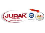 Bild von: Jurak GmbH , Metallbau