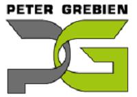 Bild von: GREBIEN Peter, Schrift+Design Grebien GmbH
