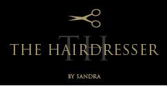 Bild von 'Hairdresser by Sandra  '