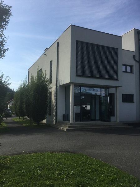 Galerie-Bild 1: EWL Installationstechnik GmbH aus Brunn von EWL Installationstechnik GmbH