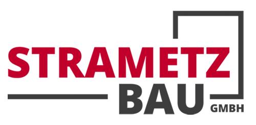 Bild von: Strametz Bau GmbH , Bauunternehmen