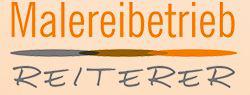 Bild von: Malerbetrieb Reiterer