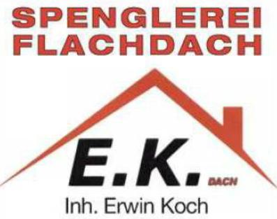 Bild von: Koch, Erwin