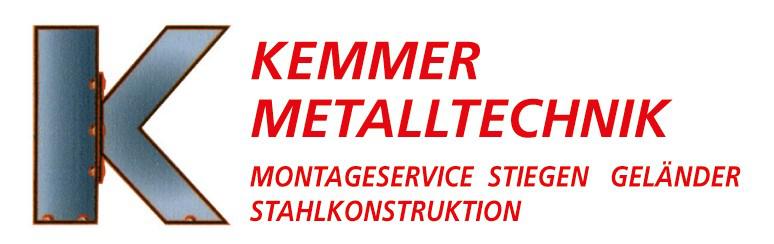 Bild von: Kemmer, Maria, Stahlbau
