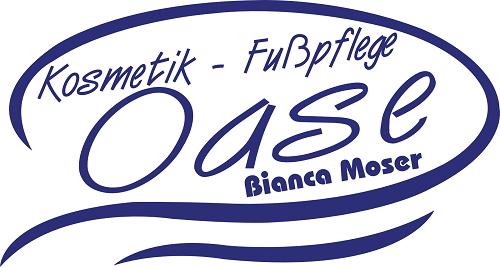 Bild von: Moser, Bianca, Fußpflege