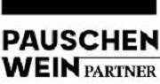 Bild von: Pauschenwein & Partner GmbH & Co KG , Sachverständiger f. Bauwesen und Immobilien