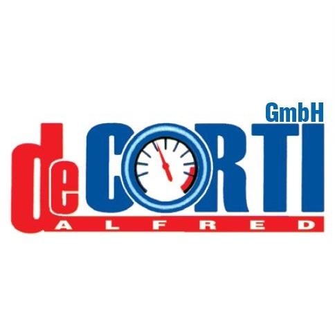 Bild von: De Corti GmbH , Heizungen