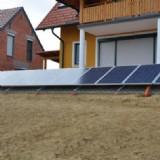 Galerie-Bild 3: Teschinegg KG aus Dörfla von Teschinegg KG , Solaranlagen