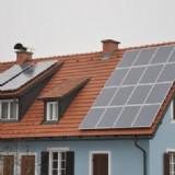 Galerie-Bild 4: Teschinegg KG aus Dörfla von Teschinegg KG , Solaranlagen