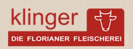 Bild von: Klinger, Thomas, Ing., Fleischhauerei
