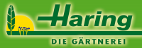 Bild von: Haring