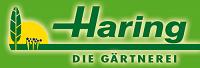 Bild von: Haring , Gärtnerei