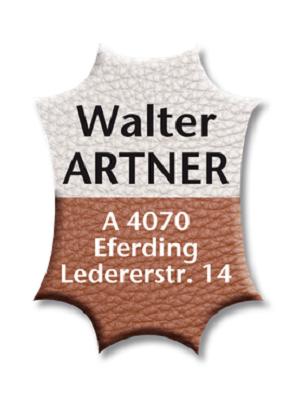 Bild von: Artner, Walter, Sämischgerberei
