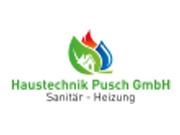 Bild von: Haustechnik Pusch GmbH , Sanitär