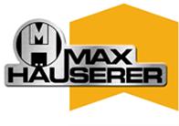 Bild von: Häuserer Maximilian Bauunternehmen GmbH