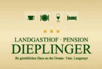 Bild von: Langmayr, Karl, Landgasthof