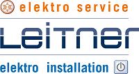 Bild von 'Elektro Leitner GmbH , Elektro'