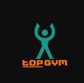 Bild von: Top Gym , Fitnesscenter