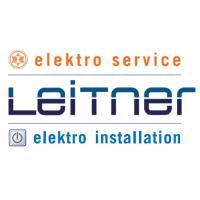 Bild von: Elektro Leitner GmbH , Elektro
