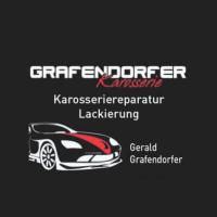 Bild von: Grafendorfer, Gerald, Karosserie