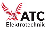 Bild von: ATC GmbH , Elektrotechnik