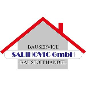Bild von: SALIHOVIC Bau GmbH , Bauunternehmen