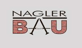 Bild von: Nagler Bau GmbH