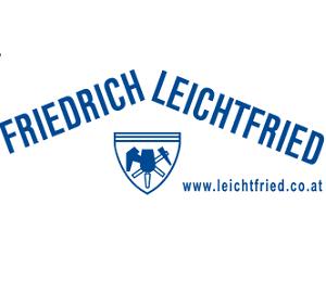 Bild von: Leichtfried Friedrich GmbH & Co KEG , Dachdeckerei