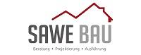 Bild von 'SAWE Bau GmbH , Bau'
