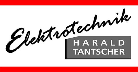 Bild von: Harald Tantscher , Elektrotechnik