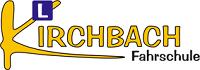 Bild von: Fahrschule Kirchbach Logistik GesmbH , Fahrschulen