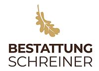 Bild von: Bestattung Schreiner GmbH , Bestattungsunternehmen