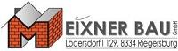 Bild von: Meixner Bau GmbH