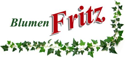 Bild von: Fritz, Franz, Blumen