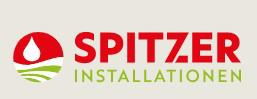 Bild von: Spitzer Installationen GmbH