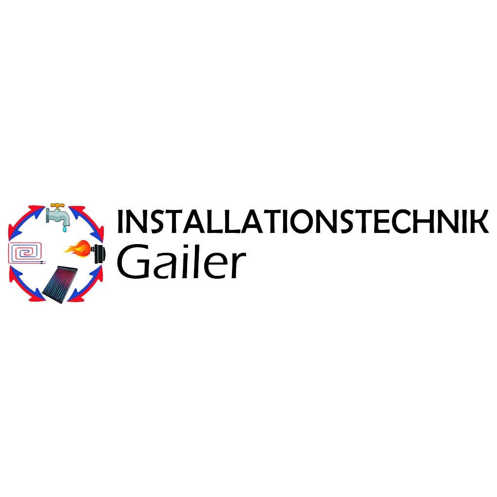 Bild von: Installationstechnik Gailer