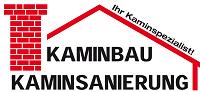 Bild von: Zamberger Mario , Kaminbau, Kaminsanierung