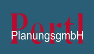 Bild von: Pertl PlanungsgmbH