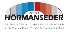 Bild von: Hörmanseder GmbH , Spenglerei & Dachdeckerei