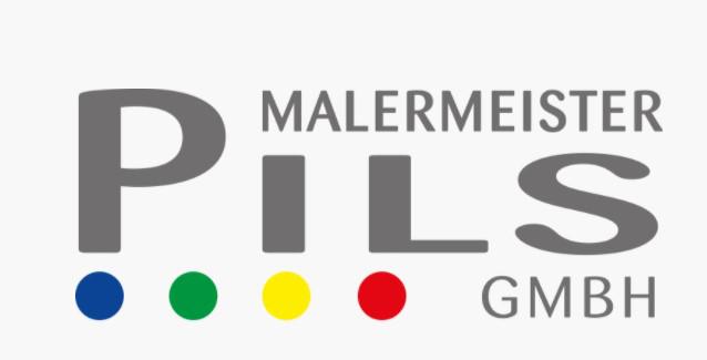 Bild von: Malermeister Pils GmbH