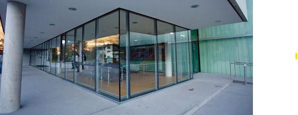Galerie-Bild 1: Glas Karl GmbH aus Neumarkt im Mühlkreis von Glas Karl GmbH