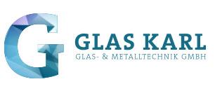 Bild von: Glas Karl GmbH