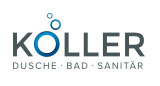 Bild von: Koller GmbH