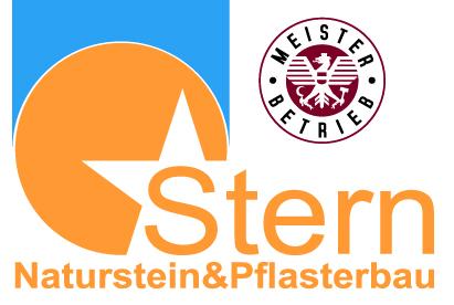 Bild von: Stern Naturstein & Pflasterbau OG