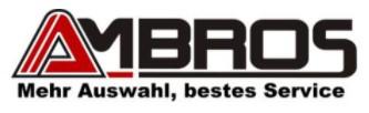 Bild von: Ambros Automobile GmbH