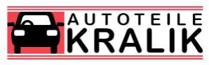 Bild von: Autoteile Kralik GmbH